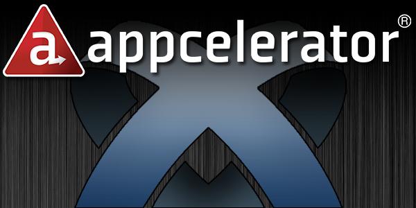 appcelerator-titanium-cover